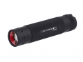 big_latarka-led-lenser-t2-9802.jpg
