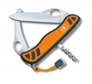 Victorinox Hunter XS orange 0.8331.MC9