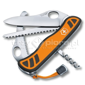 Victorinox Hunter XT orange 0.8341.MC9