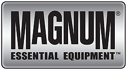 cff3abb0 Buty niskie taktyczne MAGNUM Mach I 3.0 ASTM - połówki, dla służb ...